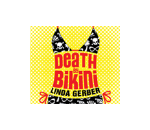 Death by Bikini Series